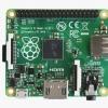 Raspberry Pi Model A+ 256MB (Made in UK)