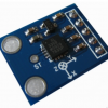 3-axis Accelerometer Module (ADXL335)