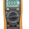 VICTOR VC890C+ Digital Multimeter True RMS