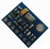 GY-63 Barometric Pressure Sensor Module (MS5611)