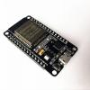 DOIT ESP32 Development Board (ESP-WROOM-32)