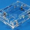 อะครีลิค Box for Arduino UNO R3