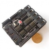 Sensor Shield V6.0