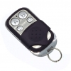 Remote Control for Sonoff RF