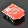 Bluetooth Bee HC-06 (Slave Mode)