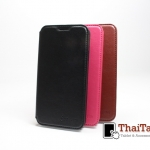 Case For Samsung Galaxy E5 รุ่น Smart case