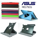 เคส ASUS Fonepad 7 Dual SIM (ME175CG) รุ่น Rotary 360 องศา