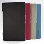 - เคส Huawei MediaPad T1 8.0 รุ่น Onjess TranFomer