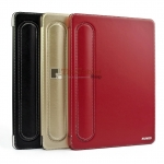 - XUNDD Betty Series Smart Stand Leather Case For Apple iPad Air2 ราคาพิเศษ !!!!