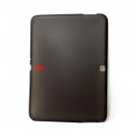 เคส TPU ครอบหลัง Samsung Galaxy Tab4 10.1 SM-T530 สีดำ