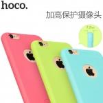 HOCO Juice Series For iPhone 6 / 6s 4.7 นิ้ว