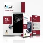 """- ฟิล์มกันกระแทก Focus For Samsung Galaxy Tab S2 8"""""""