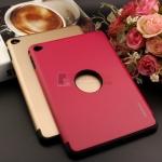 CASEOLOGY ครอบหลัง For Apple iPad Mini 4