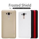 เคส Asus Zenfone 3 Laser ZC551KL รุ่น Frosted Shield NILLKIN แท้