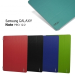 Case for Samsung Galaxy Note Pro 12.2 รุ่น WRX Series