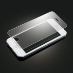 - ฟิล์มกระจกนิรภัย For Samsung Galaxy S5