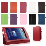 ASUS MeMO Pad 8 ME180A PU Leather