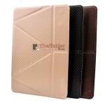 - ONJESS แคฟล่า ซีรีย์ เคส Apple iPad Air 1