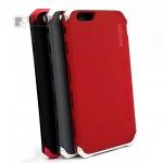เคสครอบหลัง Element Ducati For Apple iPhone 4/4S