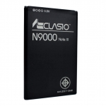 - Clasio แบตเตอรี่ Samsung Galaxy Note 3