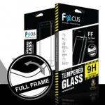 - ฟิล์มกระจกนิรภัย เต็มจอ !!!!! Focus For iPhone 6