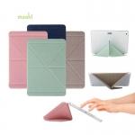 เคส Samsung Galaxy Tab4 7 T230 รุ่น Mochi Mochi