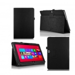 Case FOR Microsoft Surface 2 / RT 10.6 Windows 8