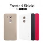 เคส Huawei Nova Plus รุ่น Frosted Shield NILLKIN แท้
