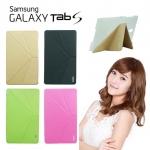 "Case Samsung Galaxy Tab S 8.4"" รุ่น Transformer XUNDO"