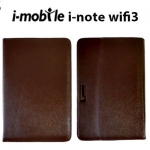 เคส i-mobile i-note WIFI 3 Tablet