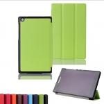 เคส Lenovo Tab 2 A7-30 ขนาด 7 นิ้ว รุ่น Smart Cover Case