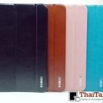 เคส Samsung Galaxy Tab4 8.0 SM-T330 รุ่น Xundo