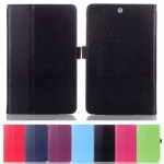 Case for tablet SONY Z3 Compact 8 นิ้ว