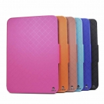 SAMSUNG GALAXY NOTE 10.1 N8000 รุ่น Leather Smart Cover