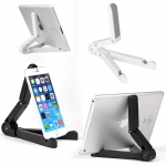 - Portable Fold-UP Stand Holder For Apple ipad/ Galaxy Tab New Arrival !!!!