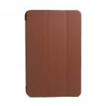 """เคส HUAWEI MediaPad 7 Vogue S7 601u 7"""" รุ่น Ultra Slim"""