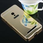 - Aluminum Bumper Frame For Asus ZenFone 5 รุ่น High Luxury