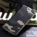 เคส NX CASE ลายทหาร iPhone 6 4.7 นิ้ว