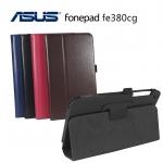 เคส ASUS Fonepad 8 (FE380CG) รุ่น Standard