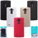เคสมือถือ LG G4 รุ่น Frosted Shield