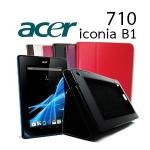 เคส Acer iconia B1 710/711