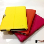 เคส Samsung Galaxy Tab 8.9 SMART CASE