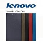 Case Lenovo A3500 รุ่น Book Cover