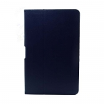 Case for Samsung ATIV Tab 5 น้ำเงิน