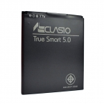 - Clasio แบตเตอรี่ Asus Zenfone 4.5