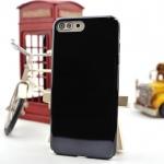 Diamond Series เคสสี Jet Black สำหรับ iPhone 7 Plus