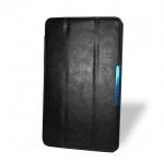 เคส Dell Venue 7 นิ้ว รุ่น Smart Case Cover