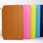เคส Samsung Galaxy Tab4 7 T230 รุ่น Protective sleeve