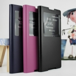 เคส Sony Xperia Z5