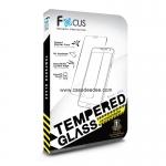 "- Focus ฟิล์มกระจกนิรภัย For Asus ZenPad 7"" Z370"